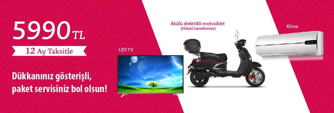 motor-klima-tv-5999