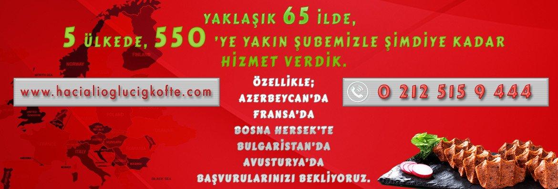 yaklasik-65-ilde